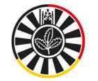 rtd-logo-2015_8466b3c8b1